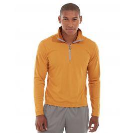 Proteus Fitness Jackshirt
